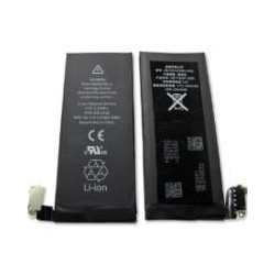 iPhone 4 Battery for...