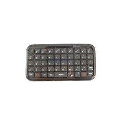 Mini Bluetooth Keyboard for...
