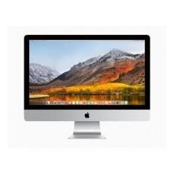 """iMac 27"""", 2.9/i5 8/1TB,..."""