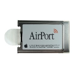 Apple  Original Airport...