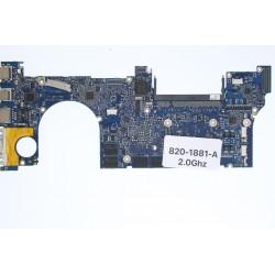 820-1881-A - Intel Core 2...