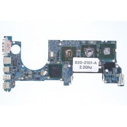820-2101-A - Intel Core 2...