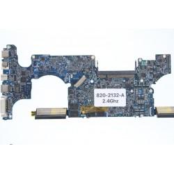 820-2132-A - Intel Core 2...