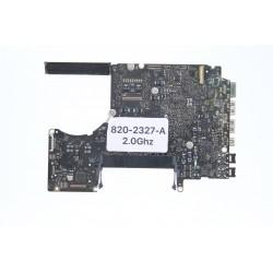 820-2327-A - Intel Core 2...