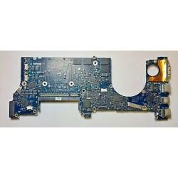 820-1993-A - Intel Core 2...
