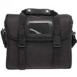 Tenba Business Bag -...