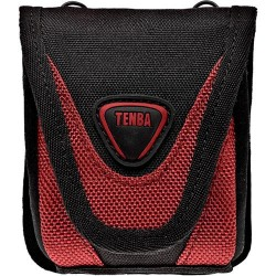 Tenba Mixx Pouch Medium -...