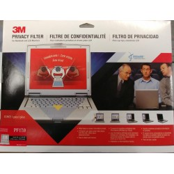 3M Privacy Filter PF17.0 - New