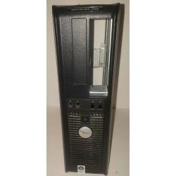 Dell Optiplex 755 Small...