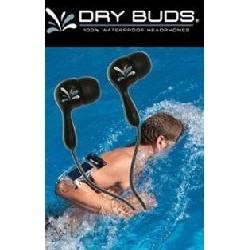 DryCASE DryBuds Waterproof...
