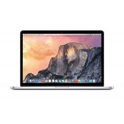 "MacBook Pro 15""  2.2/i7,..."