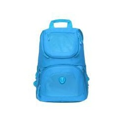 Tenba Vector Photo Daypack...