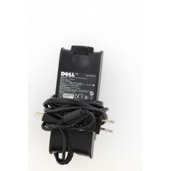 DA90PS1-00 19.5V 4.62A AC...