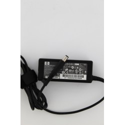 PPP009H 18.5V 3.5A AC...