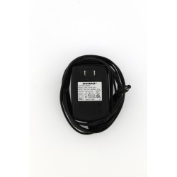 DSA-0151A-09 A 9V 1.5A AC...