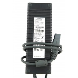 DPSN-168CB A 12V 14.2A AC...