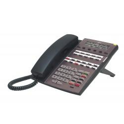 NEC 1090020 DSX 22-Button...