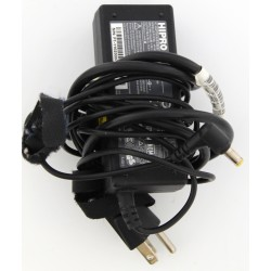 19V-3.4A-5.4mm AC Adapter -...