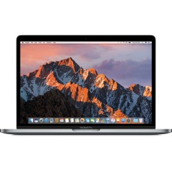 "MacBook Air 13"", i7/2.2..."