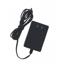 5.6V-600mA-3.4mm AC Adapter...