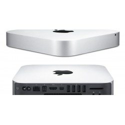 MacMini i5/2.3 4/700/APB -...