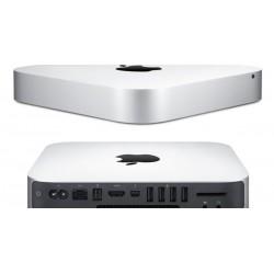 MacMini i7/2.0 16/500G/APB...