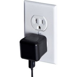 Brookstone Wall Charger for...