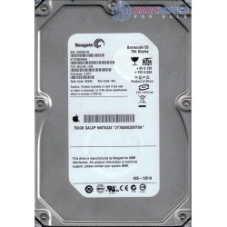 Seagate IDE 750GB 3.5in...
