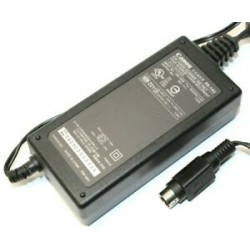 PA-14U 24V 1.25A AC Adapter...