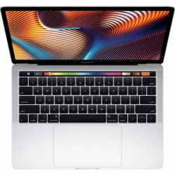 "Macbook Pro 13"" I5/3.1GHz..."