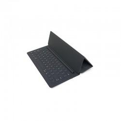 Apple iPad Pro (12.9-inch...