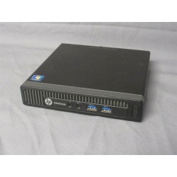 HP EliteDesk 705 G1,...