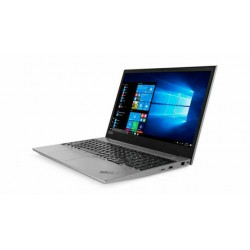 Lenovo ThinkPad E580...