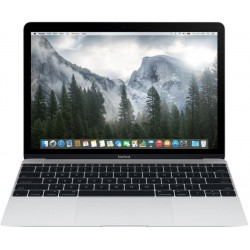 "MacBook 12"" i5/1.3 GHz, 8GB..."