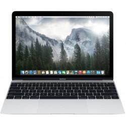 """MacBook 12"""" i5/1.3 GHz, 8GB..."""