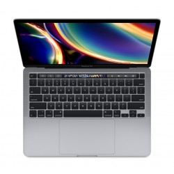"Macbook Pro 13"" i7/3.5 GHz,..."
