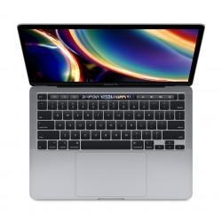 "Macbook Pro 13"" i7/3.5 GHz,..."