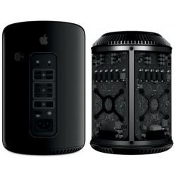 Mac Pro 2013 3.7ghz Xeon E5...