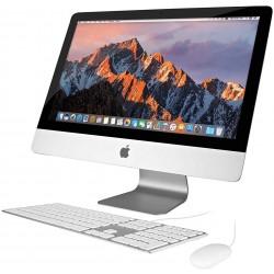 "iMac 27"" 3.2GHz Core i5,..."