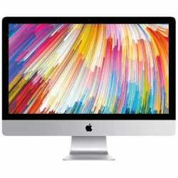 "iMac 5K 27"", 4.0 GHz/i7,..."
