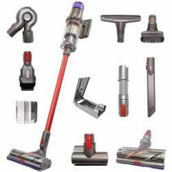 Dyson V11 Animal+ Cordless...
