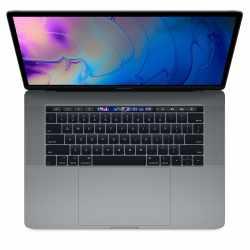 "MacBook Pro 15""  i9/2.9,..."