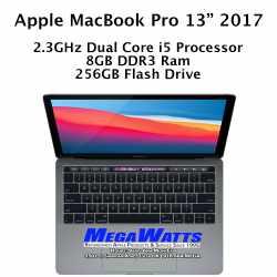 "MacBook Pro 13"" I5/2.3GHZ..."
