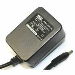 YHi YC-1018-B05-U Power...