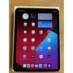 """iPad Pro 11"""" (64GB, WiFi,..."""
