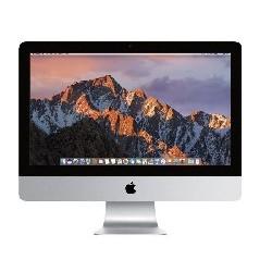 "iMac 21.5"",  3.06/C2D..."