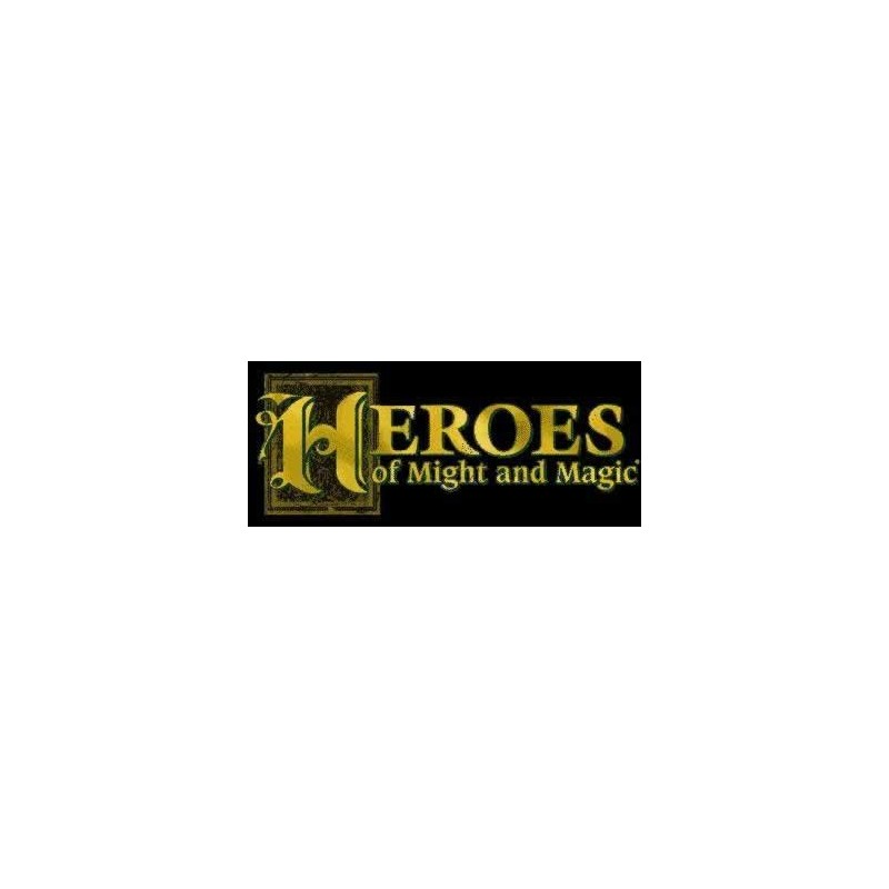 Heroes might of magic for mac os
