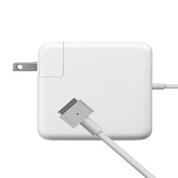 3rd Party 60W MagSafe 2...